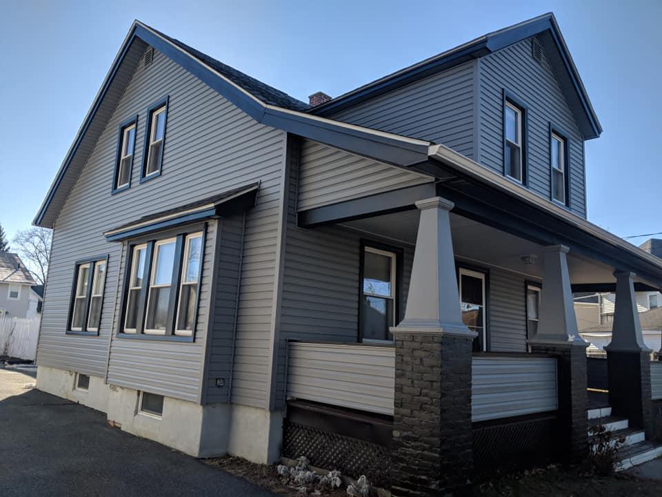 John's Roofing Siding & Windows, LLC (John Home Improvement CT) image 6