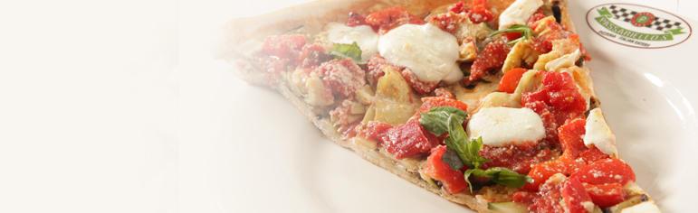 Passariellos Pizzeria & Italian Kitchen image 4