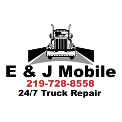 E and J Mobile LLC
