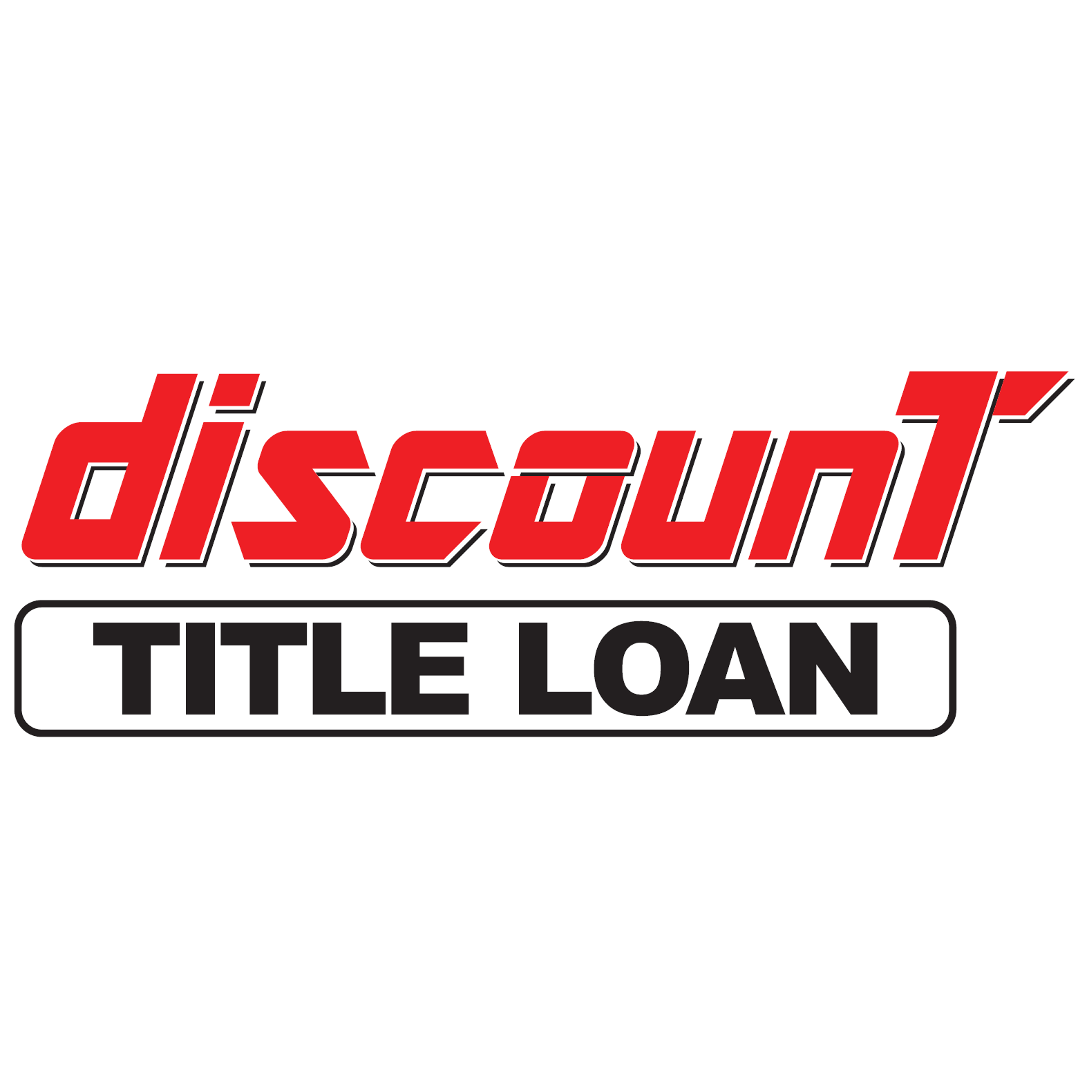Discount Car Title Loan- Mcallen: Pecan & 23rd