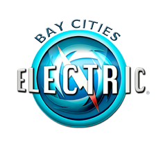 Bay Cities Electric