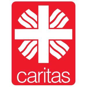Logo von CARITAS-ZENTRUM MÜNCHEN WEST UND WÜRMTAL - Essen auf Rädern