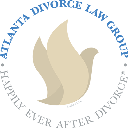 Atlanta Divorce Law Group