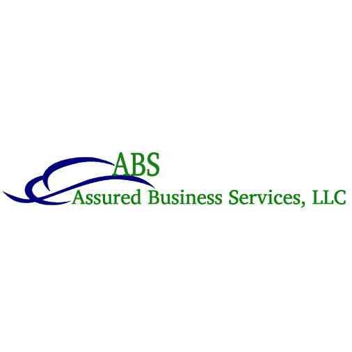 Assured Business Services, LLC image 0