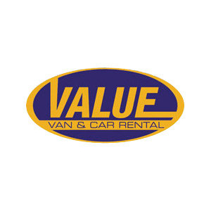 Value Van and Car Rental