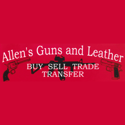 Allen's Guns and Leather image 7