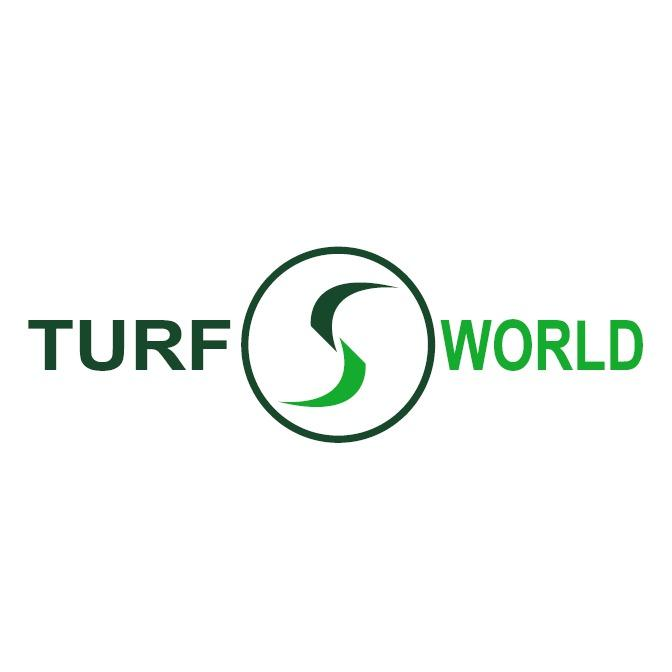 Synthetic Turf World