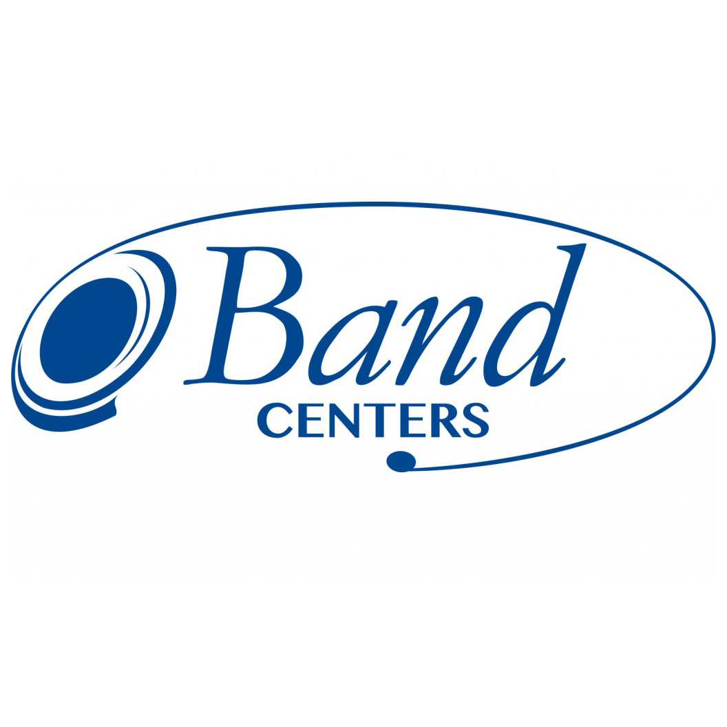 oBand Sleep Centers