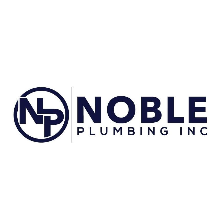 Noble Plumbing Inc