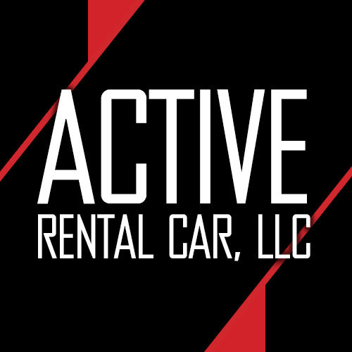 Active Rental Car LLC