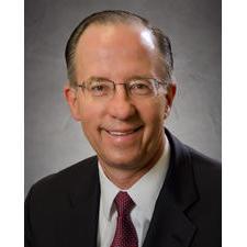Frank J Karpowicz, MD