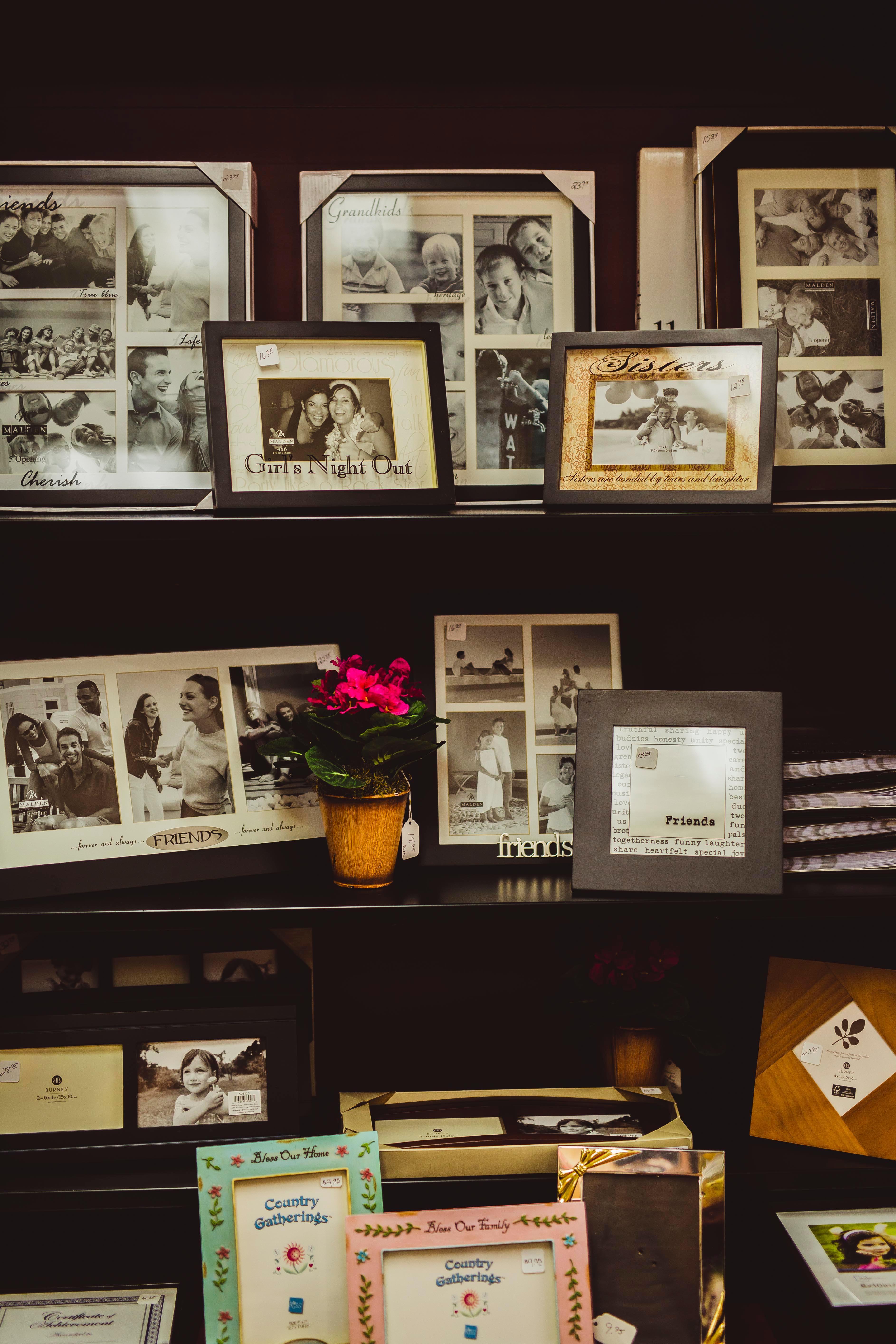 Sid's Flower Shop image 13