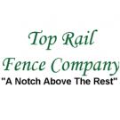 Top Rail Fence Company