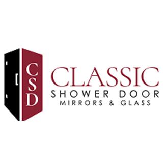 Classic Shower Door Co., Inc.