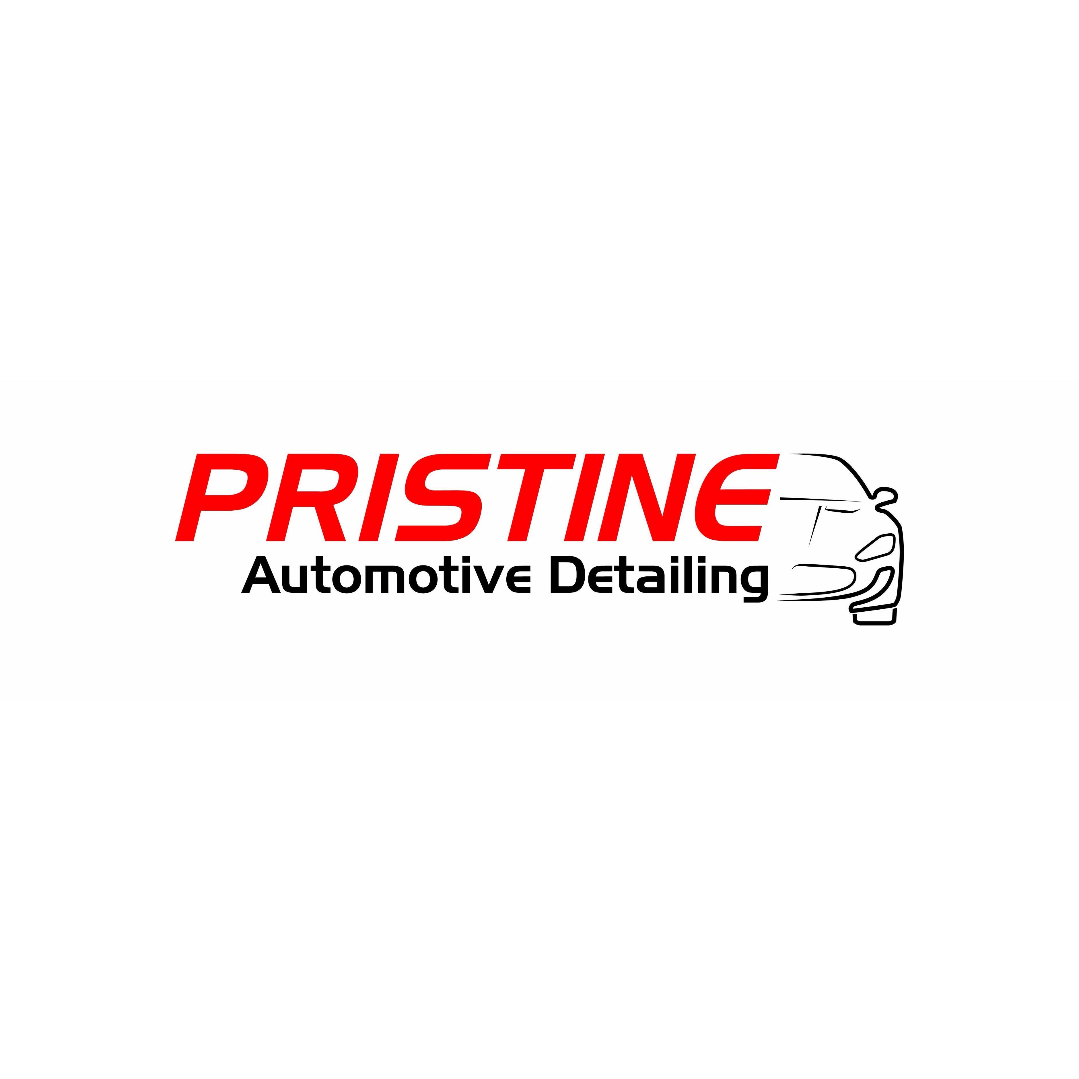 Pristine Automotive Detailing