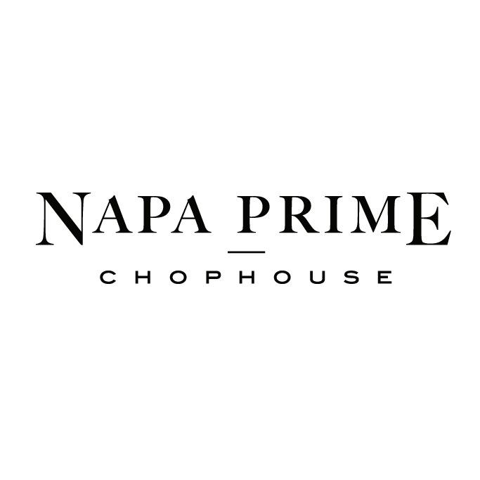 Napa Prime Chophouse & Cigar Bar
