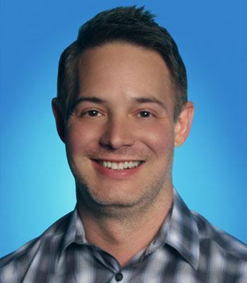 Eric Eggebrecht: Allstate Insurance image 0