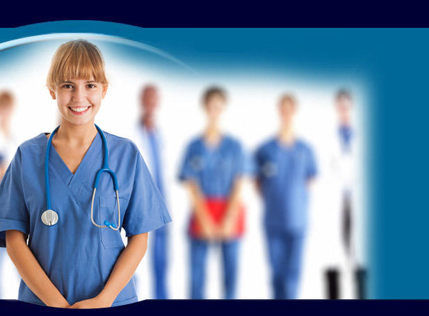 Propeople Staffing Services image 8