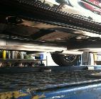 Custom Exhaust Specialties image 1