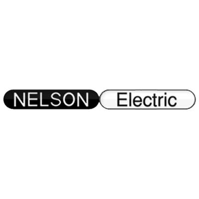 Nelson Electric Of Black Hawk County