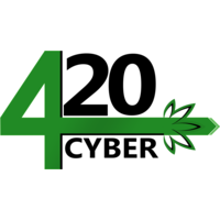 420 Cyber image 0