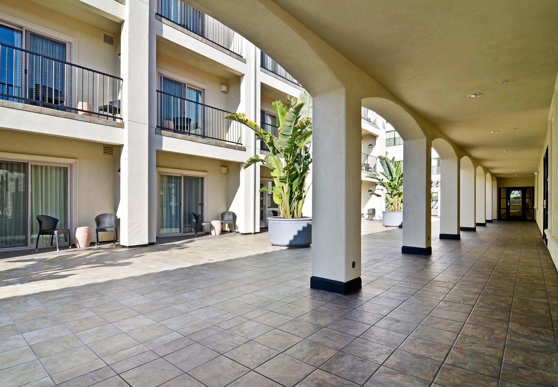 Fairfield Inn & Suites by Marriott Santa Cruz - Capitola image 9
