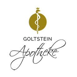 Goltstein Apotheke
