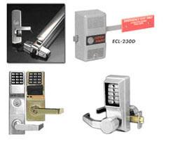 Tulsa Mobile Locksmith image 5