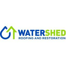 Watershed Roofing And Restoration image 0