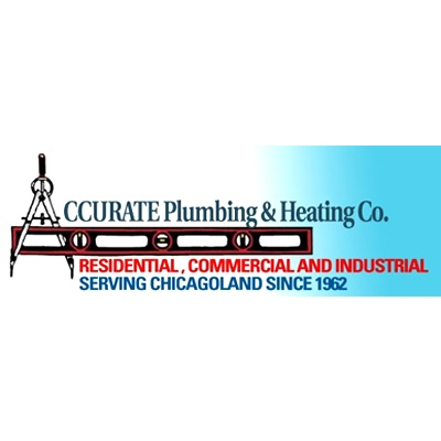 Accurate Plumbing & Heating Co