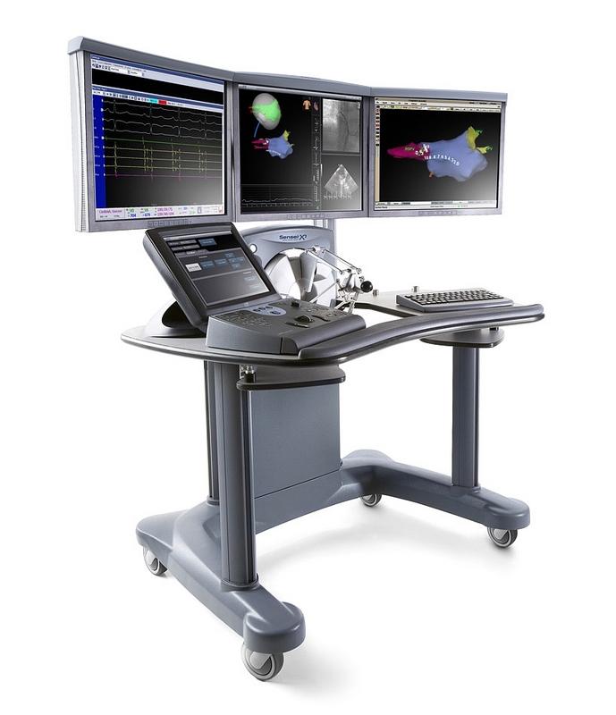 Ab medica spa forniture apparecchiature per ospedali for Medica salon