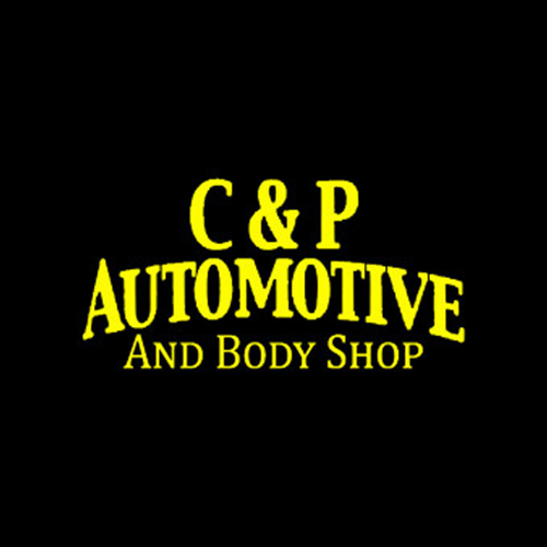 C & P Automotive and Body Shop