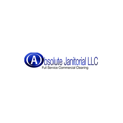Absolute Janitorial LLC