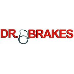 Dr. Brakes - Complete Auto Repair