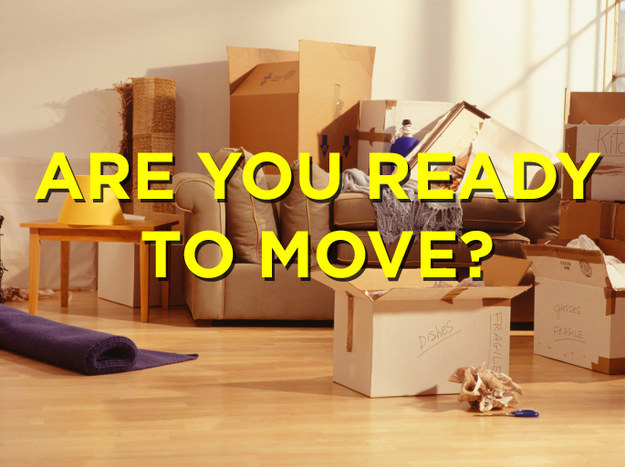 SoCal Affordable Moving Services image 0