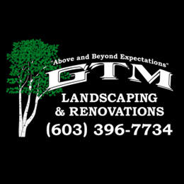 GTM Landscaping & Renovations, LLC image 0