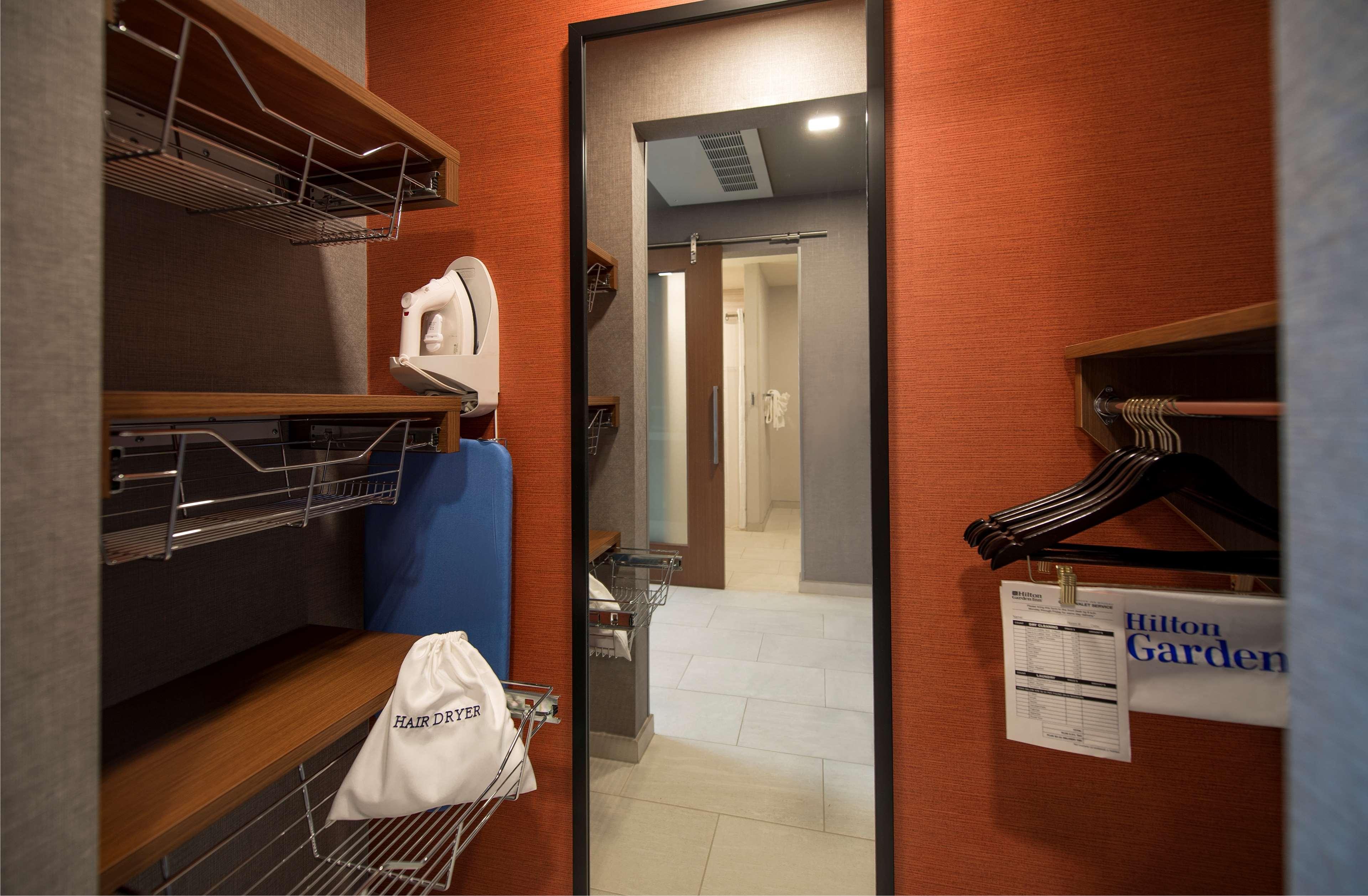 Hilton Garden Inn Wausau image 23