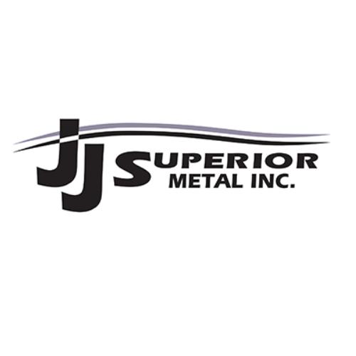 JJ Superior Sheet Metal