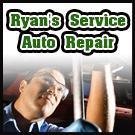 Ryan's Serv Inc image 1