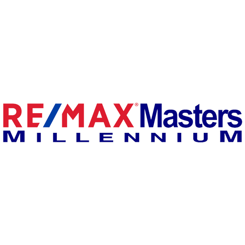 Spencer B. Mamber | RE/MAX Masters Millennium