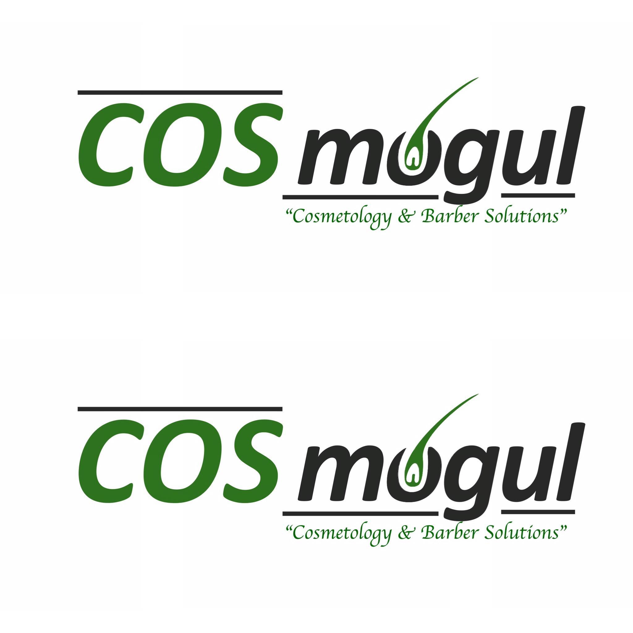 COSmogul, LLC