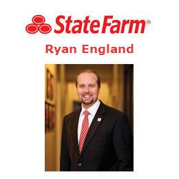 Ryan England - State Farm Insurance Agent