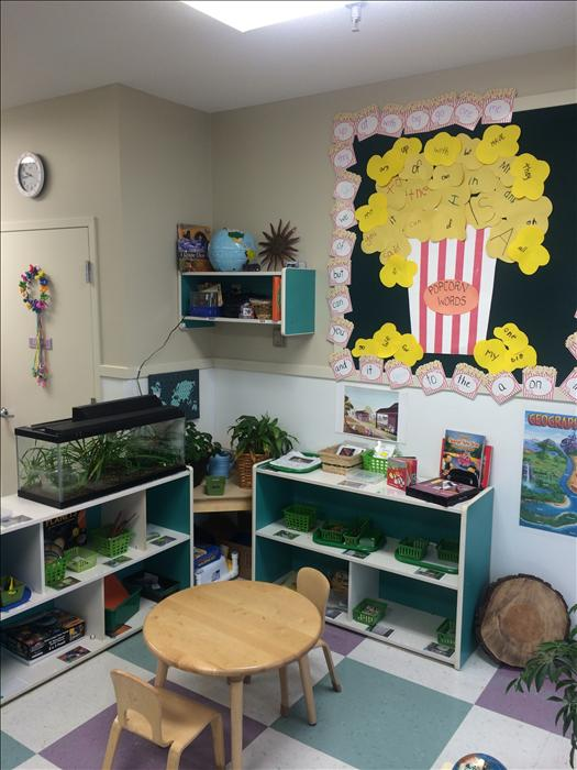 Plymouth KinderCare image 7