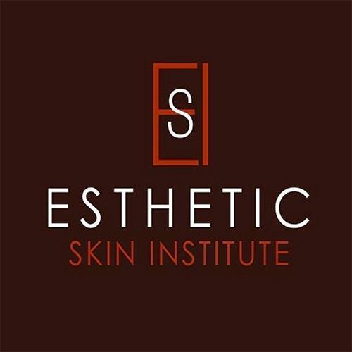 Esthetic Skin Institute