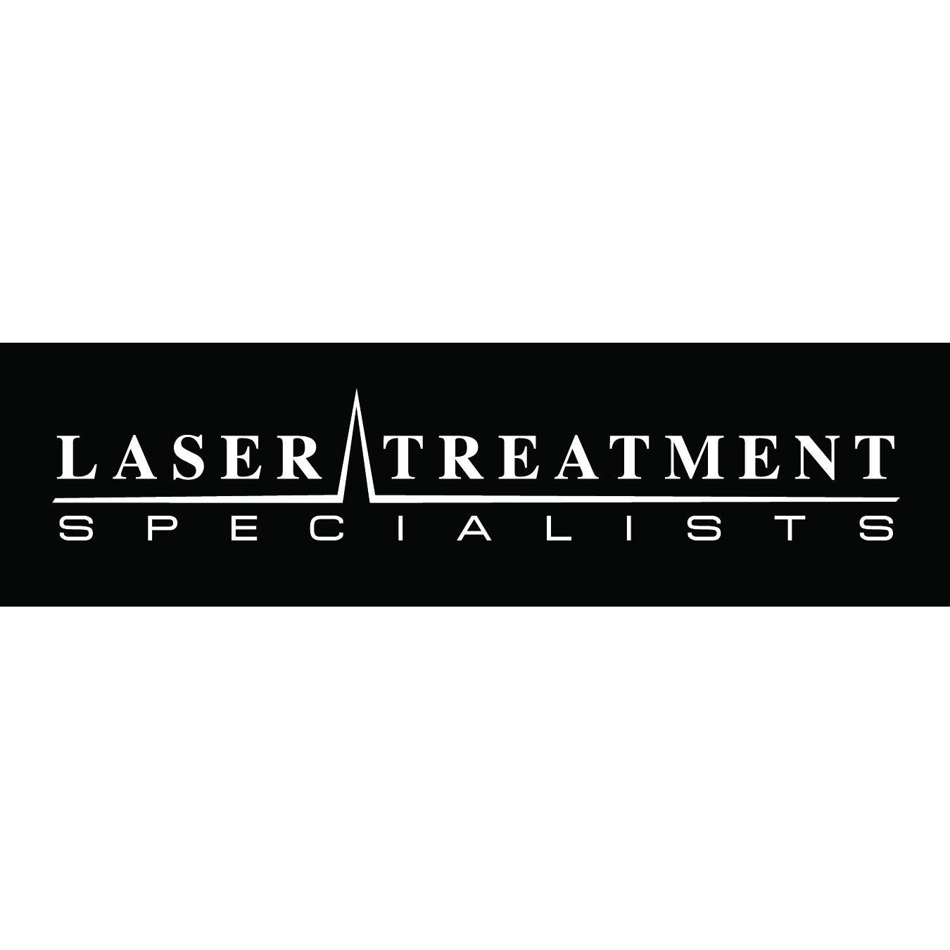 Laser Treatment Specialists