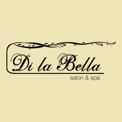 Di La Bella Salon & Spa
