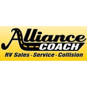 Alliance Coach image 5