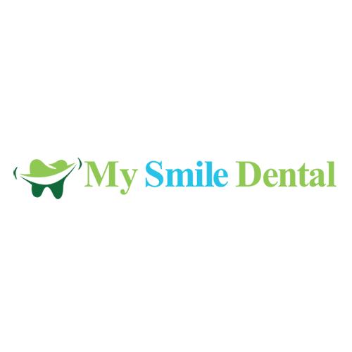 My Smile Dental