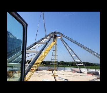 Midwest Crane, LLC image 6