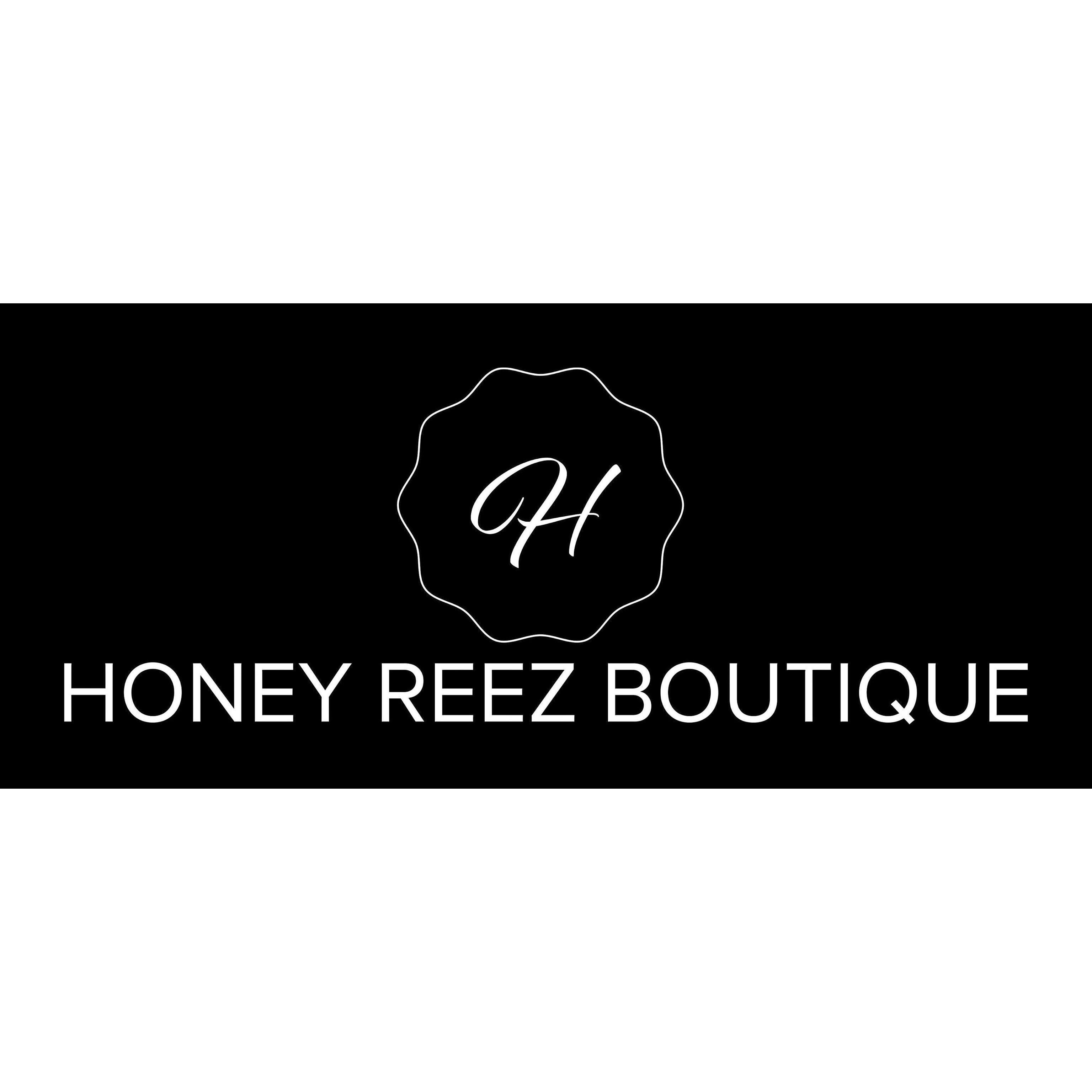 Honey Reez Boutique